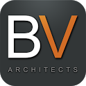 BoggsVicker Architects