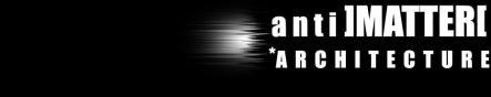 anti]matter[.jpg.cropped930x186o-752,-971s1800x1200